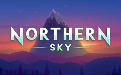 Northern Sky Online Slot