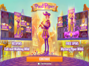 Pied Piper Screenshot 1