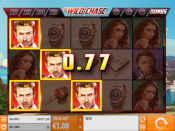 The Wild Chase Screenshot 4