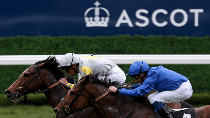 Queen Anne Stakes at Royal Ascot Betting Preview and Tips