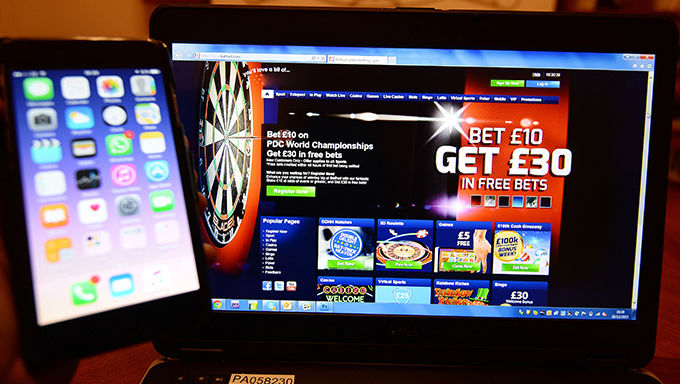 The Netherlands Set For Legalised Online Gambling by 2021