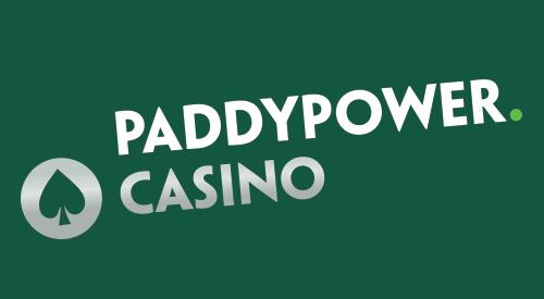 safest online casino classic casino