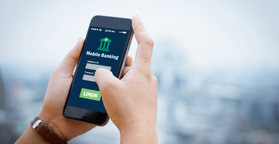 Trustly går ihop med PaywithMyBank: USA expansion i sikte