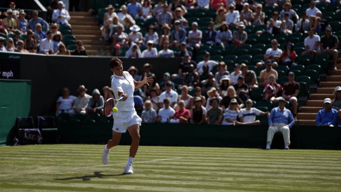 Mens Wimbledon Betting Tips 2020