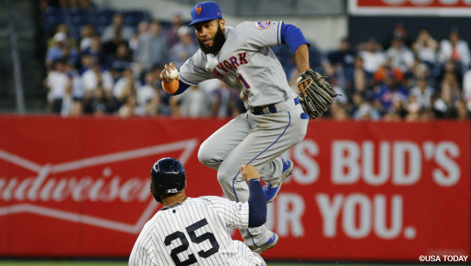 New York Mobile Sports Betting Remains Stalled in Assembly