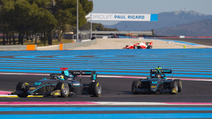 French Grand Prix Betting Preview, Odds and Expert Tips