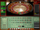 Spinsvilla Casino Screenshot