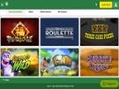 Unibet NJ Casino Screenshot