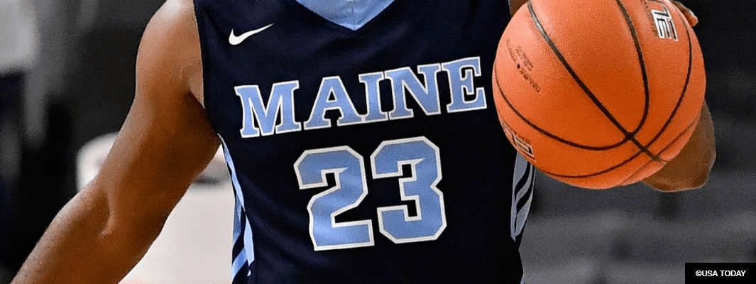 Maine Casinos Set Records in 2018, Sports Betting Bill Ready