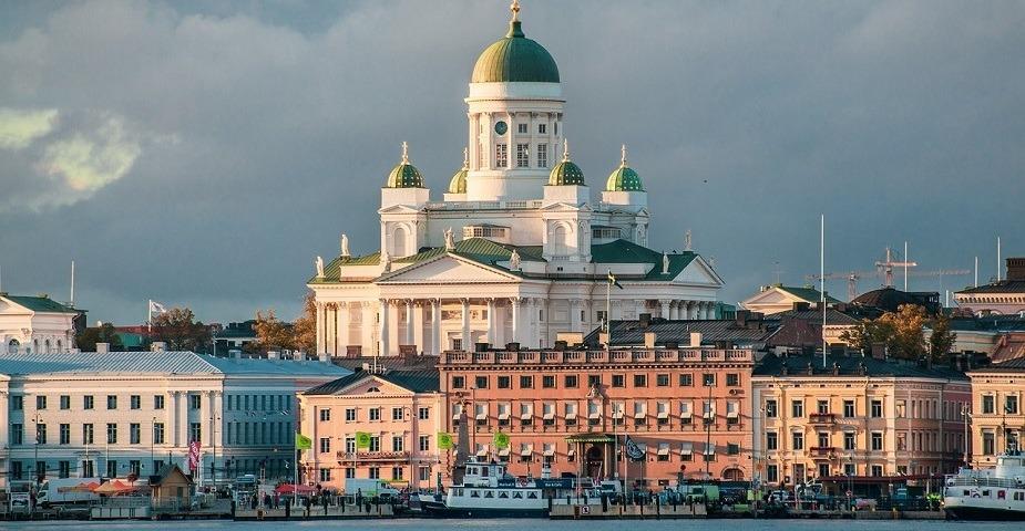 NetEnt lanserar spel hos Veikkaus i Finland