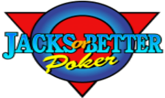 Jacks or Better videopokeri