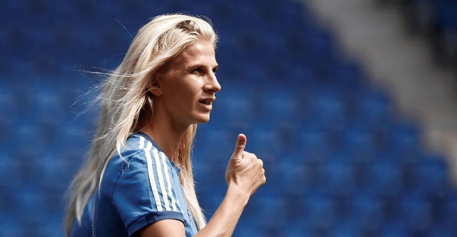 Sverige underdog inför åttondelsfinalen mot Kanada i VM 2019