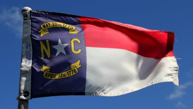 North Carolina Gaming Bills Underscore Nationwide Obstacles