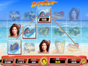 Baywatch Screenshot 4