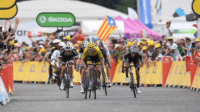 olbg tour de france betting tips and thoughts on improving