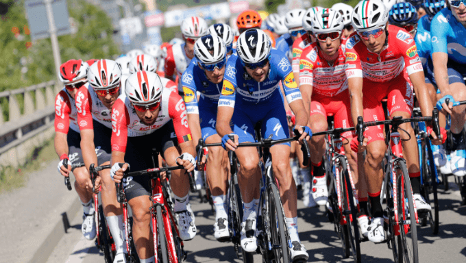 Tour de France 2019 Betting Preview, Odds and Tips