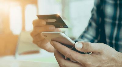 De bästa insättningsmetoderna för mobilcasinon 2019