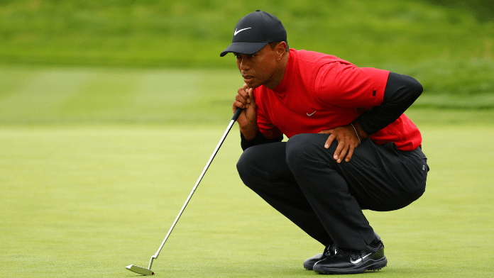 2019 Open Championship Betting Preview, Odds and Tips