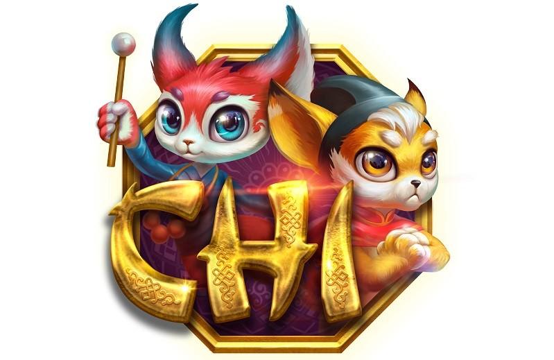 Topp 6 slots med bästa bonusrundorna Chi Elk Studios