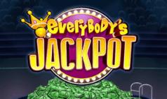 Everybody's Jackpot Spilleautomat vurdering