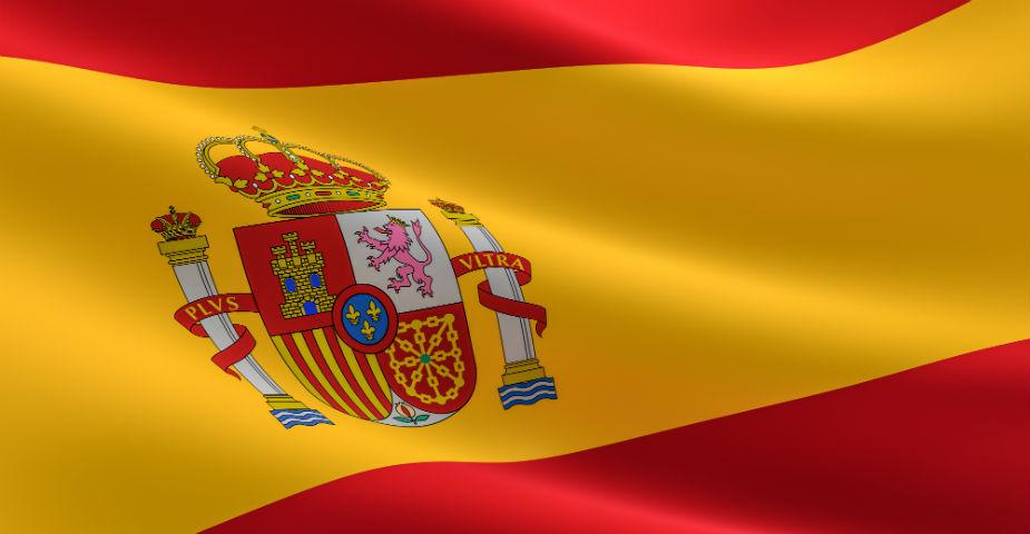 LeoVegas har beviljats licens i Spanien
