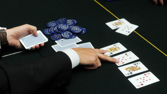 More World Series of Poker Bracelets Won at Epic 2019 Event