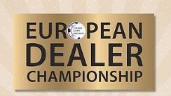 Hippodrome Casino to Host European Dealer Championships