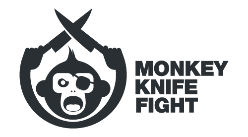 Monkey Knife Fight Daily Fantasy