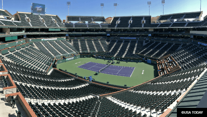 ATP Approaching $1 Billion Betting Streaming Deal with IMG