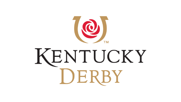Top 3 Horses Experts are Backing at the Kentucky Derby 2017