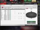 PokerStars Poker Screenshot