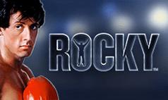 Rocky Slot Sites