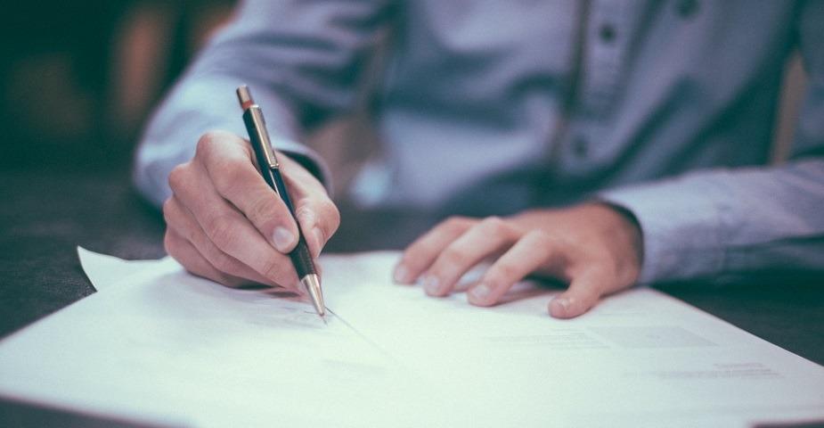 BOS begär möte med Spelinspektionen för tydligare lag