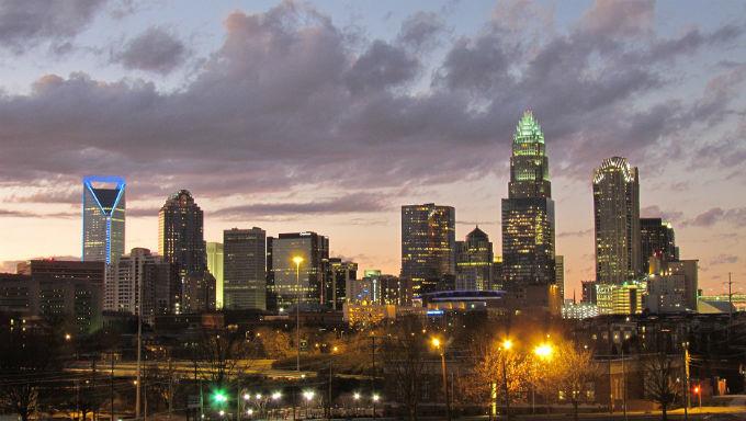 North Carolina Sports Betting Bills Take Next Key Steps