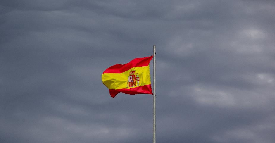 Kindred pausar spansk licensansökan: fokus på Sverige och USA