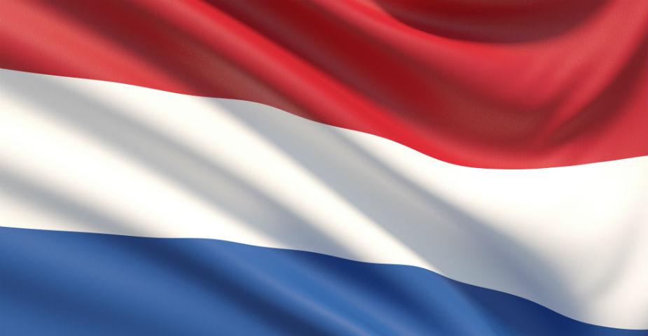 Nederländernas spelmyndighet besöker Sverige