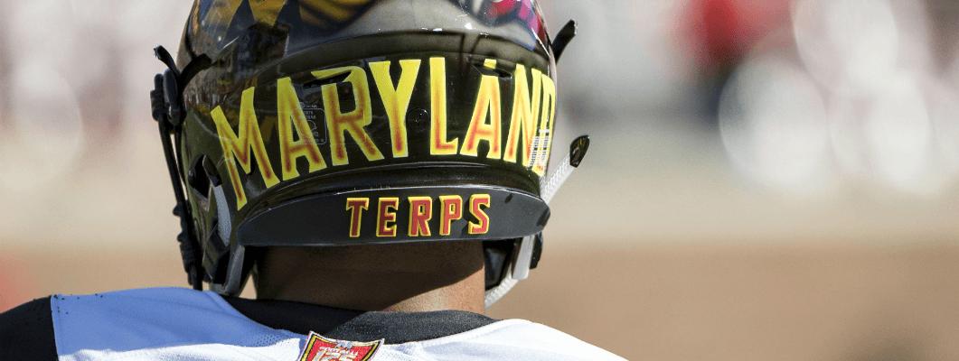 Maryland Casino Revenue Drops in June But Still Growing