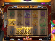 Jackpot City Casino Screenshot 4
