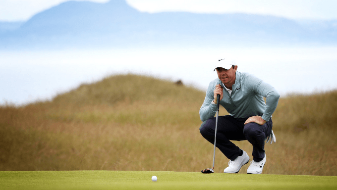 The Open Championship 2019 Betting Preview, Odds and Tips