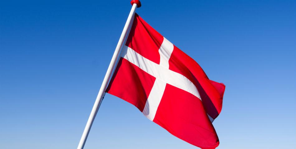 ComeOn beviljas licens på den danska spelmarknaden