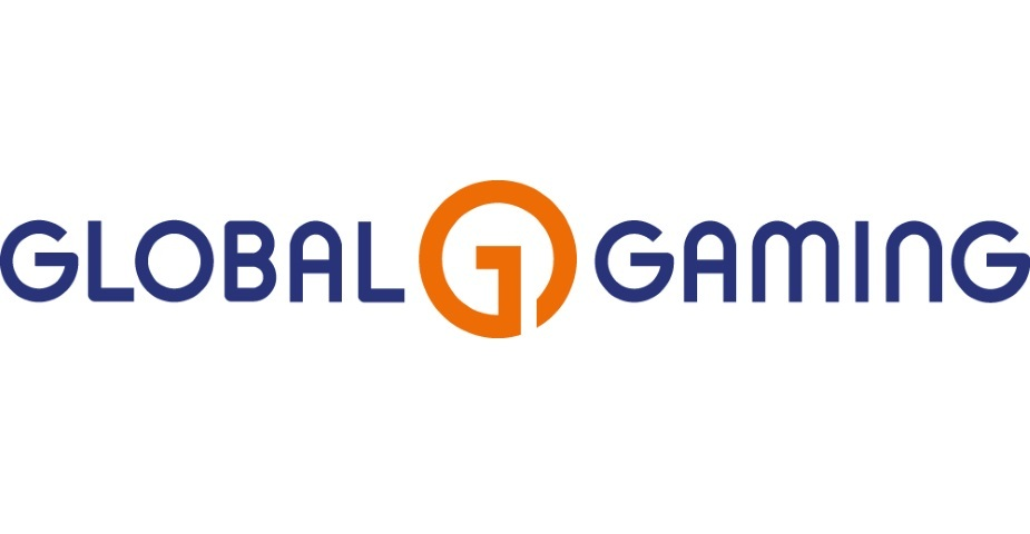 Global Gaming lanserar NanoCasino med Finnplay