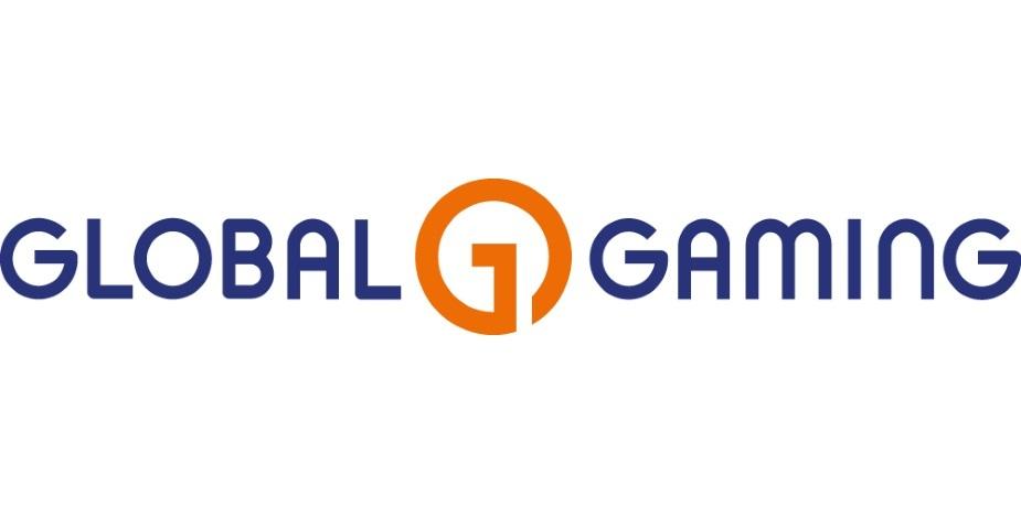 Global Gaming lanserar NanoCasino med Finnplay