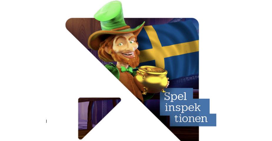 Wazdan erhåller ny certifiering på den svenska spelmarknaden