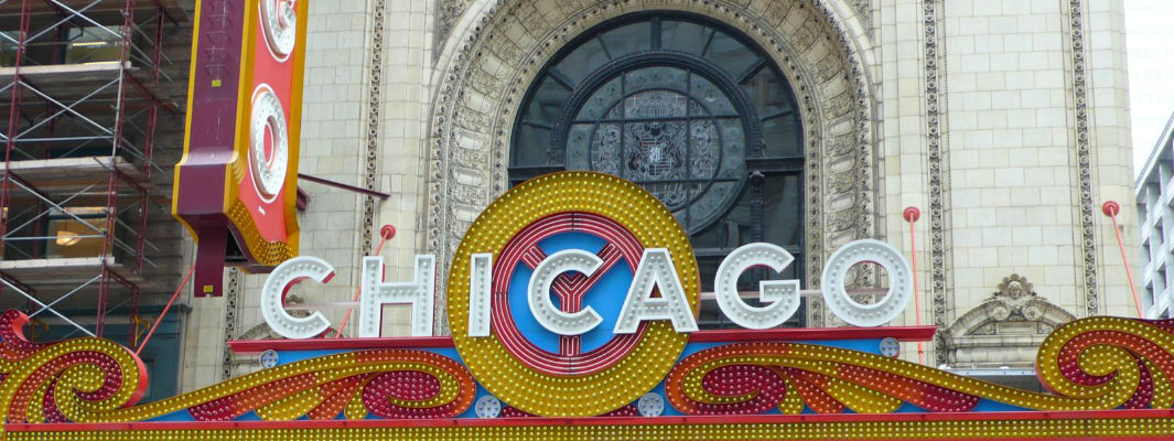 5 Chicago Casino Location Candidates From Mayor Lightfoot