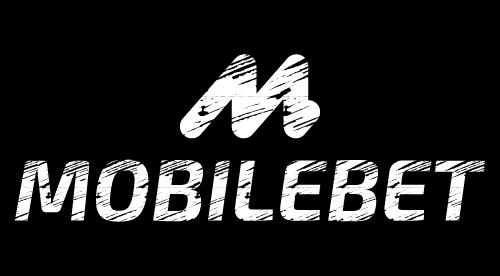 MobileBet Betting