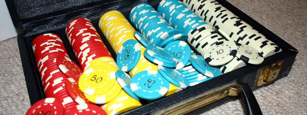 Online Poker Players at PartyPoker Must Switch to Real Names