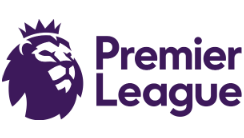 Premier League Table Betting Tips as 2017 Season Wraps Up