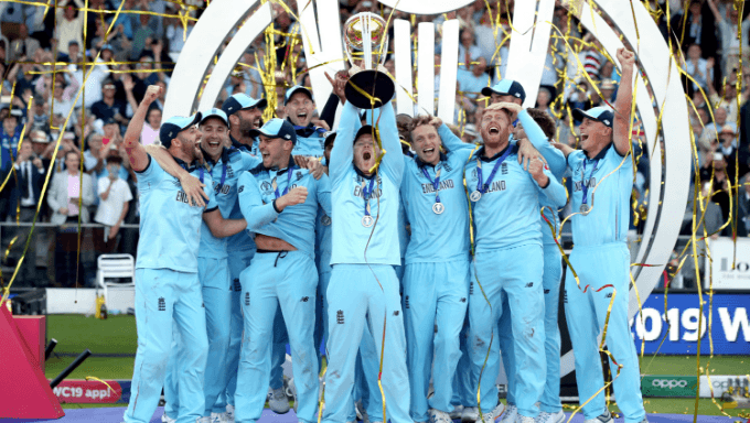 The Ashes 2019 Betting Preview, Odds and Tips