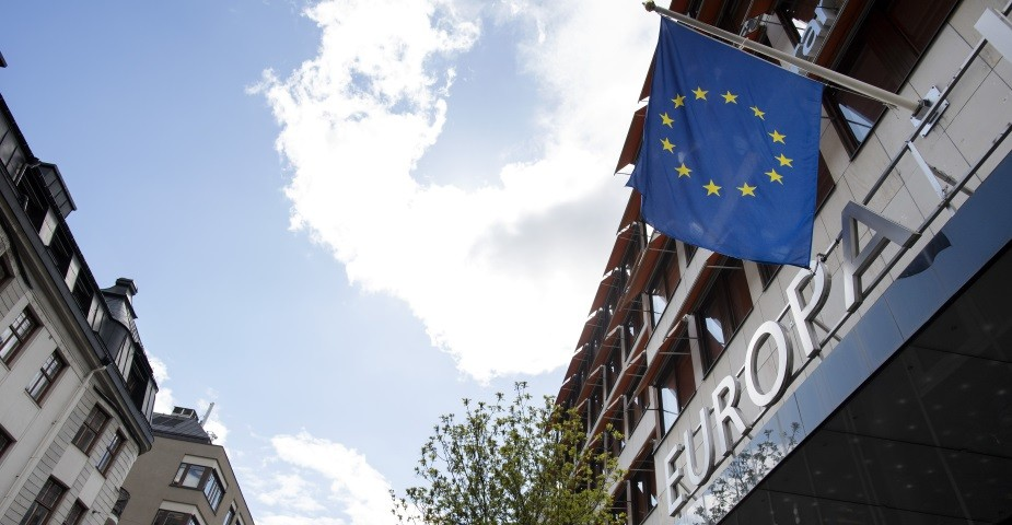 EGBA begär tydliga lagar för spel online i Europa