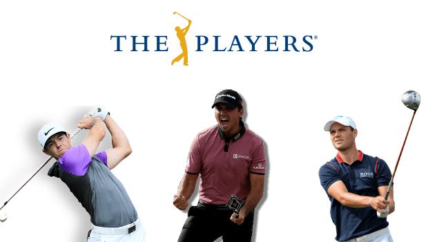 Betting Tips on 3 Golfers to Back at Players Championship